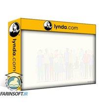 دانلود lynda Introduction to Employee Relations (UK)