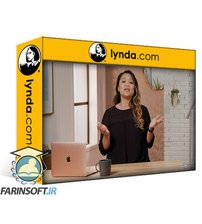 دانلود lynda Programming Foundations: Version Control with Git