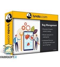 دانلود lynda Software Testing Foundations: Test Management