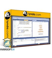 دانلود lynda Visual Studio: Advanced Debugging Tools