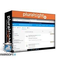 دانلود PluralSight Implementing Docker for Windows Containers in Windows Server 2019