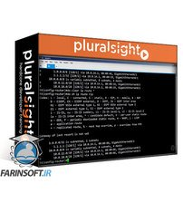 دانلود PluralSight Cisco Enterprise Networks: Basic Networking and IP Fundamentals