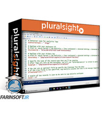 دانلود PluralSight Creating and Configuring Microsoft Azure Storage Accounts