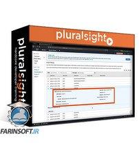 دانلود PluralSight Gaining Operational Excellence within AWS