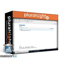 دانلود PluralSight Implement SSL Offload for Citrix ADC