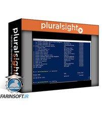دانلود PluralSight Implementing Windows Server 2019 Distributed Networking Services