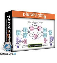 دانلود PluralSight Introduction to Cisco Automation and Software Defined Networks