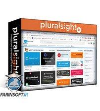 دانلود PluralSight Salesforce AppExchange: What Every Admin Needs to Know