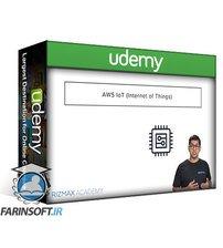 دانلود Udemy AWS Lambda & Serverless Architecture Bootcamp (Build 5 Apps)