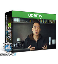 دانلود Udemy Build a chatbot for your business in 3 hours
