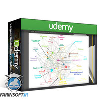 دانلود Udemy Business Analysis of IT Trends to Improve Your Future Career