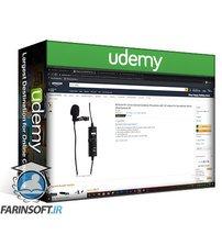 دانلود Udemy Complete Fiverr Success Course: Beginner to Top Rated Seller