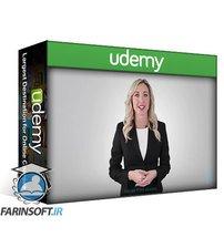 دانلود Udemy Complete Internet Marketing Tools for a Successful Business