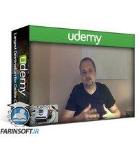 دانلود Udemy PLC Programming – Training from Scratch on RSLogix500 & 5000