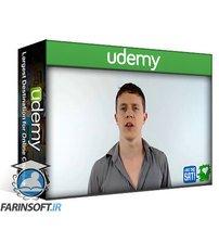 دانلود Udemy Ultimate Time Management for Teens and Students