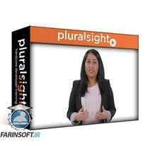 دانلود PluralSight Business Transformation with Google Cloud