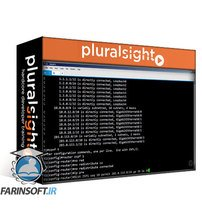 دانلود PluralSight Cisco Enterprise Networks: Implementing OSPF