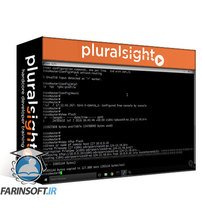 دانلود PluralSight Configuring a Cisco Router
