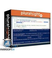 دانلود PluralSight Configuring Azure Active Directory for Microsoft Azure Workloads