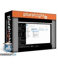 دانلود PluralSight Ethernet Operation and Switch Configuration