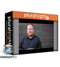 دانلود PluralSight Introduction to Security and Architecture on AWS