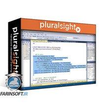 دانلود PluralSight Optimizing a Data Warehouse on the Microsoft SQL Server Platform