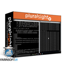 دانلود PluralSight Routing IPv4 and IPv6