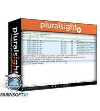 دانلود PluralSight TCP and UDP Operation