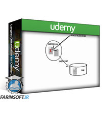 دانلود Udemy Advanced SQL Server Transaction Log Analysis