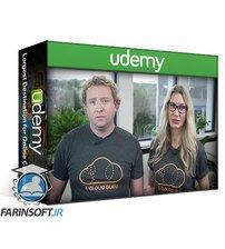 دانلود Udemy AWS Certified SysOps Administrator – Associate 2020