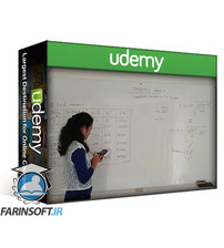 دانلود Udemy Be an Expert in Basic Mathematics: Course 2