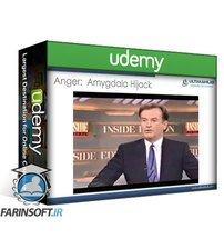 دانلود Udemy Business Communication Skills: EQ Intelligent Interactions