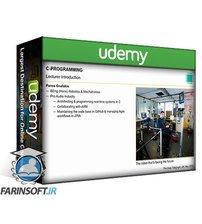 دانلود Udemy C Programming – Pointers Explained