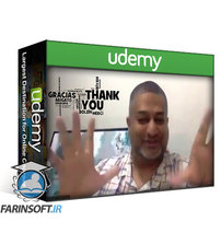 دانلود Udemy COACHING MASTERY – Build a Profitable Coaching Business