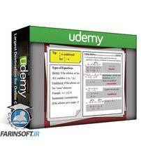 دانلود Udemy College Algebra – First Midterm