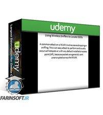 دانلود Udemy Complete Cyber Security Masterclass: Beginner to Advance