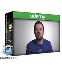 دانلود Udemy Content Marketing: Grow Your Business with Content Marketing