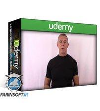 دانلود Udemy Develop the Mental Strength of a Warrior For Success in Life