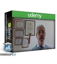 دانلود Udemy Enterprise Risk Management and ISO 31000
