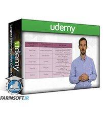 دانلود Udemy Entrepreneurship Fundamentals