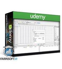 دانلود Udemy Fundamentals of Computer Forensics