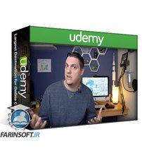 دانلود Udemy Getting Started with Chromebooks