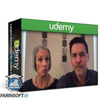 دانلود Udemy Income Alternatives For Healthcare Professionals