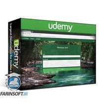 دانلود Udemy Java Web Development For Php and Node js Developers