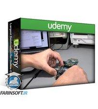 دانلود Udemy Advanced Arduino Boards and Tools