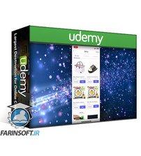 دانلود Udemy The Ultimate Mercari Masterclass [The Selling App]