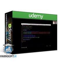 دانلود Udemy VSD – Distributed timing analysis within 100 lines code