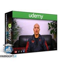 دانلود Udemy Wing Chun Master