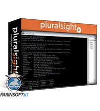 دانلود PluralSight Cisco Enterprise Networks: VLANs and Trunking