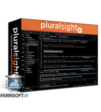 دانلود PluralSight Configuring and Managing Microsoft Azure Key Vault